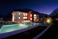Apartment Residence Alagundis