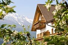 Residence Kronenwirt