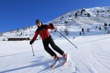 Skihotels