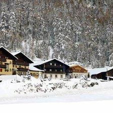 Hotel Gerstgras